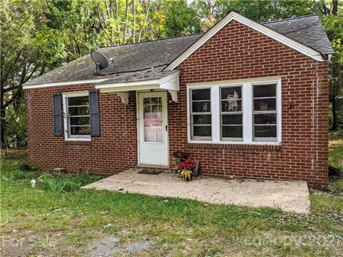 Photo of 308 Grice Street, Shelby, NC 28150 (MLS # 3797345)