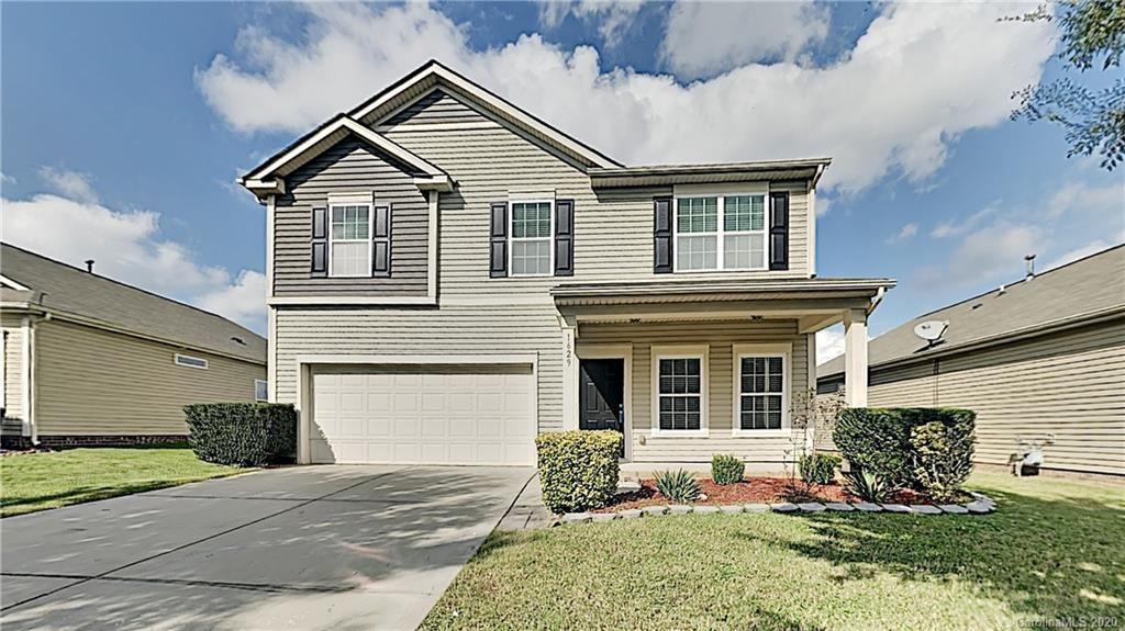 1629 Barroso Lane, Charlotte, NC 28213-5228 - MLS#: 3667345