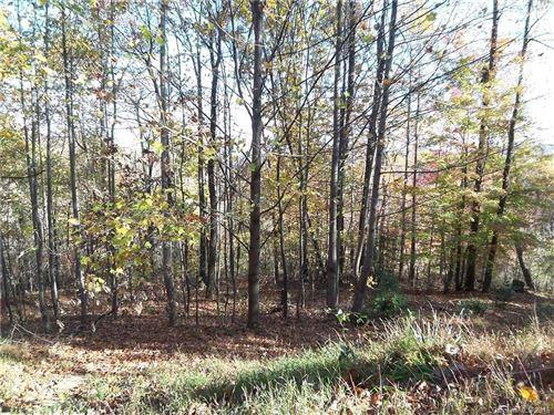 Photo of 467 Gene Revis Lane, Moravian Falls, NC 28654 (MLS # 3166346)