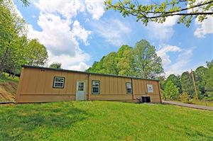 Photo of 16 Stonefly Lane #1-A and 1-B, Brevard, NC 28712 (MLS # 3390346)