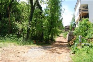 Photo of 999 Mears Avenue, Asheville, NC 28806 (MLS # 3505346)