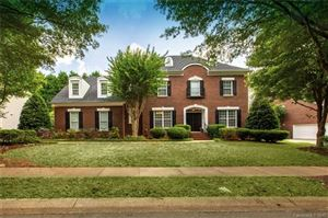 Photo of 15620 Glen Miro Drive, Huntersville, NC 28078 (MLS # 3540346)