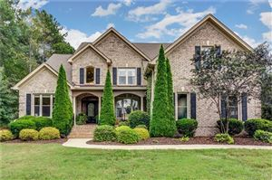 Photo of 4266 Barbrick Street, Sherrills Ford, NC 28673 (MLS # 3443347)