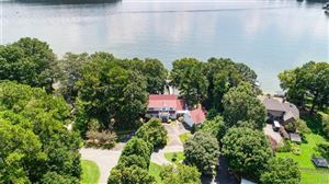 Photo of 4581 Island Forks Road, Lake Wylie, SC 29710 (MLS # 3541347)