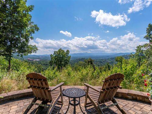 Photo of 400 & 402 N Griffing Boulevard, Asheville, NC 28804-2814 (MLS # 3675347)