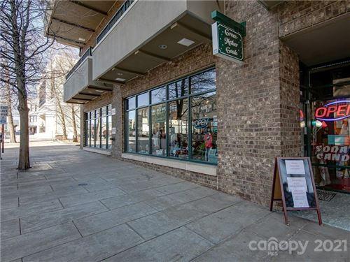 Photo of 21 Battery Park Avenue #101, Asheville, NC 28801 (MLS # 3712347)