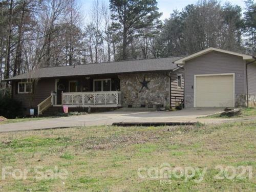 Photo of 1689 Rock Road, Rutherfordton, NC 28139-8134 (MLS # 3769347)