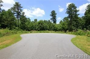 Photo of 1403 Ron Whicker Drive, Catawba, NC 28609 (MLS # 3447348)