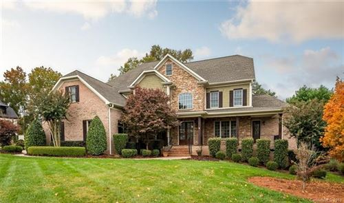 Photo of 1310 Venetian Way Drive, Waxhaw, NC 28173 (MLS # 3567348)