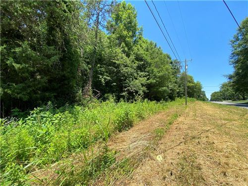 Photo of 1317 County Home Road, Conover, NC 28613 (MLS # 3630348)