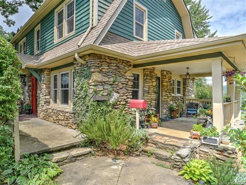 Photo of 348 Fairview Road, Asheville, NC 28803-1447 (MLS # 3646348)