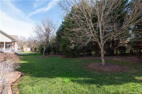 Tiny photo for 1706 Townsend Lane #174, Rock Hill, SC 29730 (MLS # 3582349)