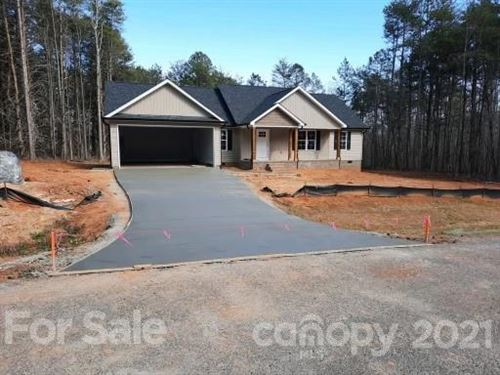 Photo of 2441 Payseur Lane, Cherryville, NC 28021 (MLS # 3696349)