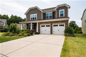 Photo of 105 Swamp Rose Drive, Mooresville, NC 28117 (MLS # 3513350)