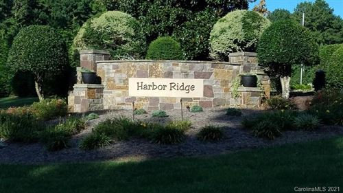 Photo of 220 Ridge Top Drive, Connelly Springs, NC 28612 (MLS # 3699350)