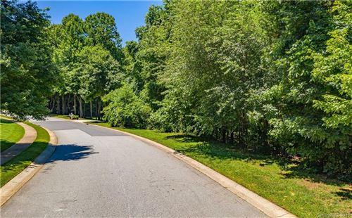 Photo of 142 Wild Harbor Road, Mooresville, NC 28117 (MLS # 3509351)