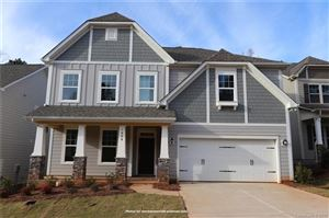 Photo of 1500 Thessallian Lane #867, Indian Trail, NC 28079 (MLS # 3547351)