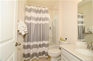 Tiny photo for 11225 Grenfell Avenue, Huntersville, NC 28078 (MLS # 3558351)
