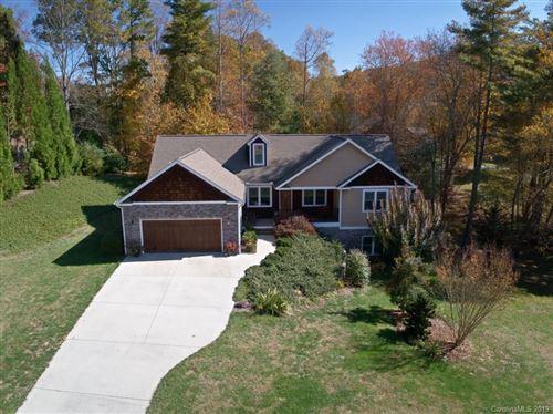 Photo of 37 Duncan Estate Drive #1, Fletcher, NC 28732 (MLS # 3563351)