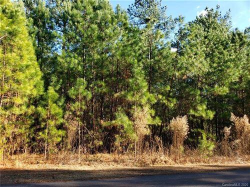 Photo of 0 Loblolly Lane, Mill Spring, NC 28756 (MLS # 3580351)