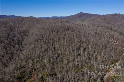 Photo of 00 Bird Creek Estates Road, Black Mountain, NC 28711 (MLS # 3689351)
