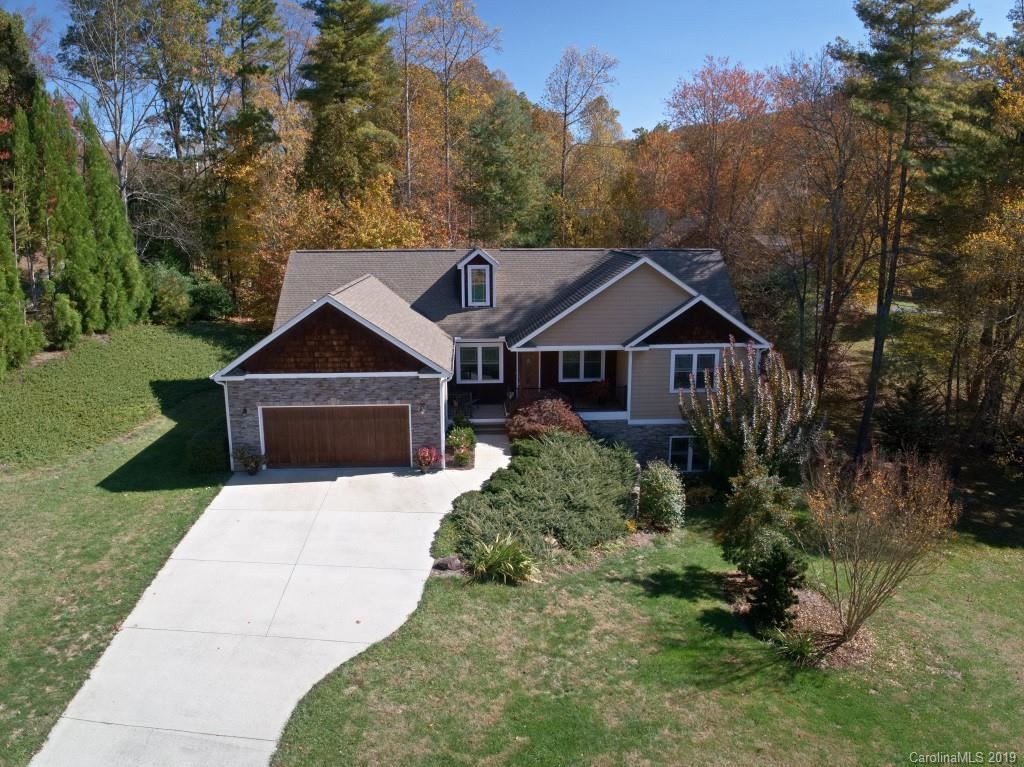 37 Duncan Estate Drive #1, Fletcher, NC 28732 - MLS#: 3563351
