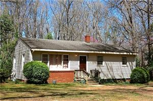 Photo of 351 Lucky Drive NW, Concord, NC 28027 (MLS # 3491352)