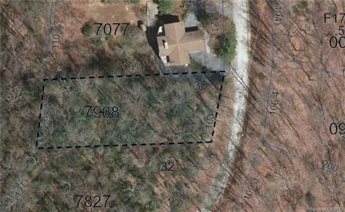 Photo of Lot 30 Whetstone Gap Road, Lake Toxaway, NC 28747 (MLS # 3536352)