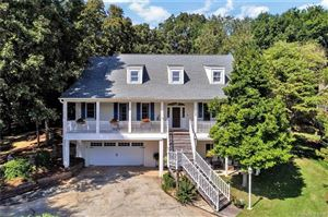 Photo of 26060 Neptunes Landing, Tega Cay, SC 29708 (MLS # 3551352)