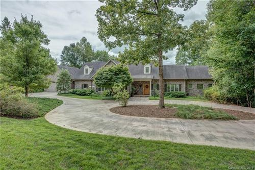 Photo of 237 Conifer Way, Shelby, NC (MLS # 3553352)
