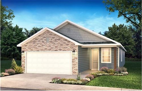Photo of 5149 Looking Glass Trail #531, Denver, NC 28037 (MLS # 3654352)