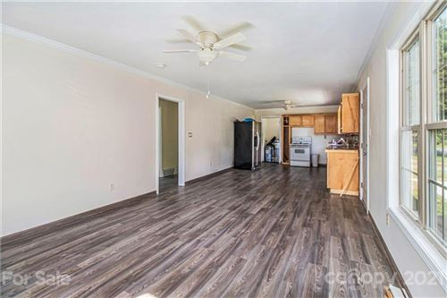 Tiny photo for 210 Mason Street, Belmont, NC 28012-2920 (MLS # 3683352)