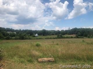 Photo of TBD N Allen Road, Hendersonville, NC 28792 (MLS # 3644352)