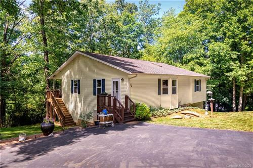 Photo of 24 Carrier Place, Asheville, NC 28806 (MLS # 3625353)