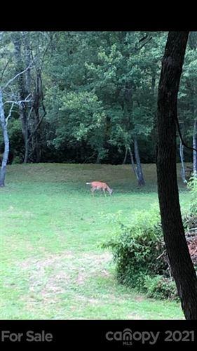 Photo of 549 Flat Creek Valley Road, Lake Toxaway, NC 28747 (MLS # 3762354)