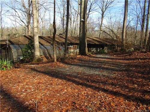 Photo of 3361 Landers Church Road, Lincolnton, NC 28092 (MLS # 3568355)