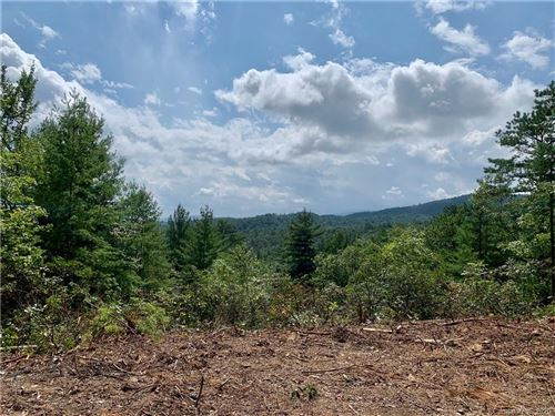 Photo of TR-A7 Old Toxaway Road #TR-A7, Rosman, NC 28772 (MLS # 3570355)