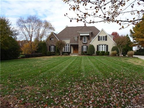 Photo of 131 Milford Circle, Mooresville, NC 28117 (MLS # 3571355)