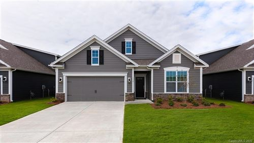 Photo of 119 Cup Chase Drive, Mooresville, NC 28115 (MLS # 3582355)