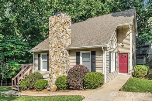Photo of 1202 Molokai Drive, Fort Mill, SC 29708 (MLS # 3775355)