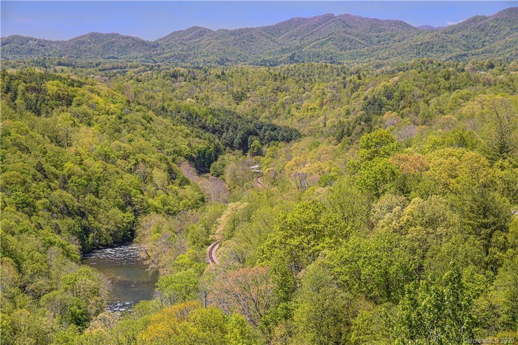 Photo of 304 Sunset Mountain Road, Bakersville, NC 28705-8839 (MLS # 3619355)