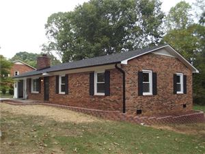 Photo of 3117 Brady Hoffman Road, Lincolnton, NC 28092 (MLS # 3555356)