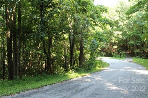 Photo of 2.6 Acres Lakeview Drive, Tryon, NC 28782 (MLS # 3798356)
