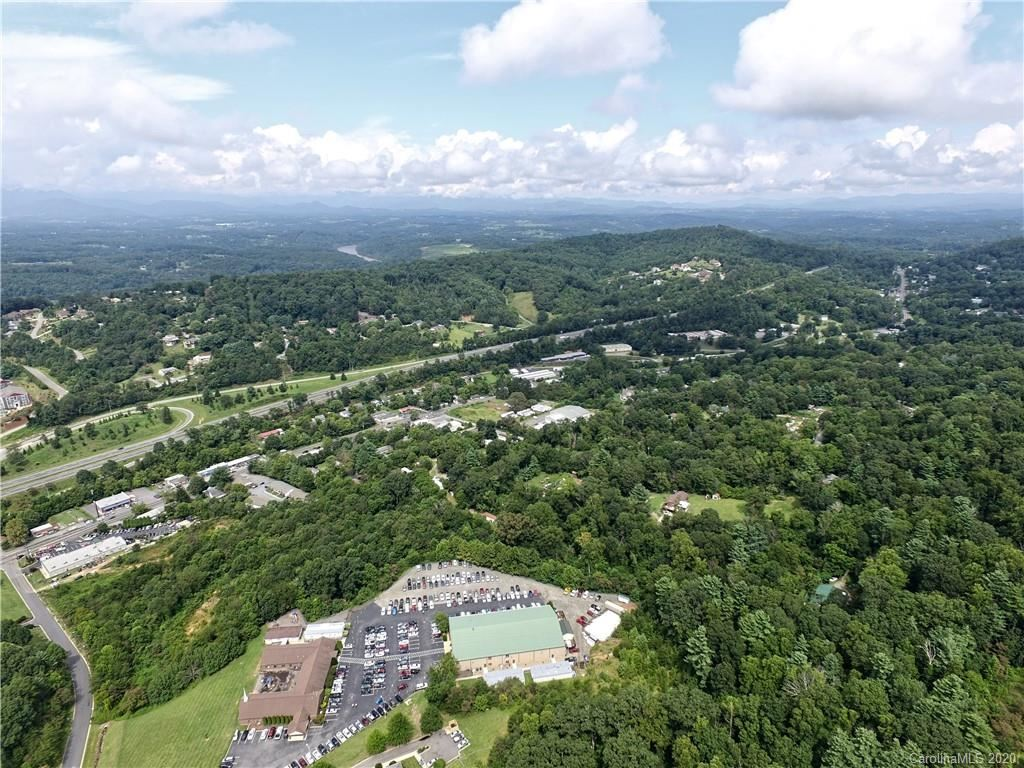 Photo of 34 Points West Drive, Asheville, NC 28804 (MLS # 3619356)