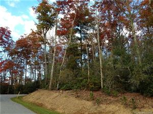 Photo of tbd Springhouse Trail, Brevard, NC 28712 (MLS # 3322357)