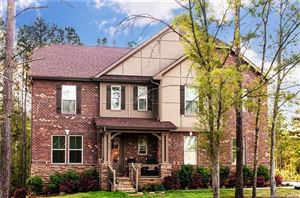 Photo of 2431 Enchanto Road, York, SC 29745 (MLS # 3492357)