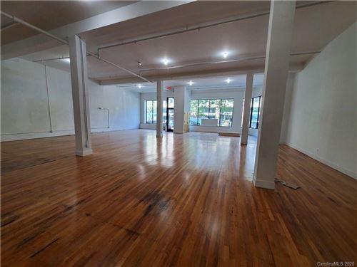 Photo of 25 Page Avenue #101, Asheville, NC 28801-2707 (MLS # 3649357)