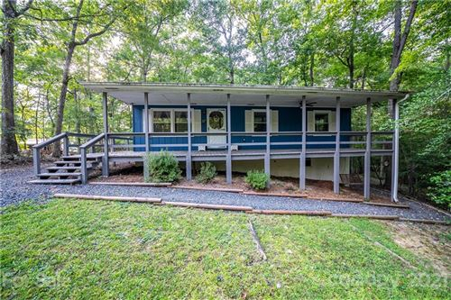 Photo of 427 Manchester Road, Mount Gilead, NC 27306 (MLS # 3788357)