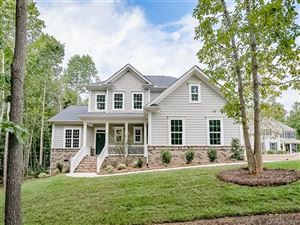 Photo of 383 Cove Creek Loop, Mooresville, NC 28117 (MLS # 3494358)
