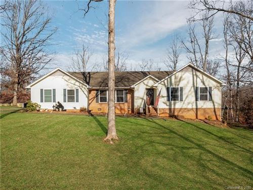 Photo of 955 Leaping Brook Road, Lincolnton, NC 28092 (MLS # 3582358)